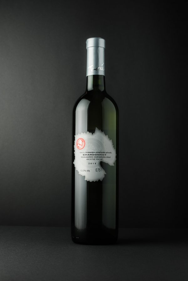 vino-turecek-chardonnay