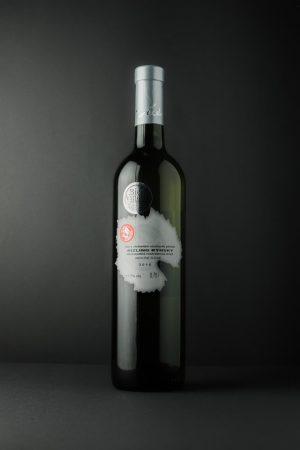 Rizling rýnsky (Biele Suché víno)